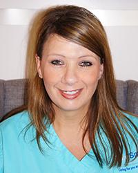 joanna-rouse-gulfport-patient-coordinator