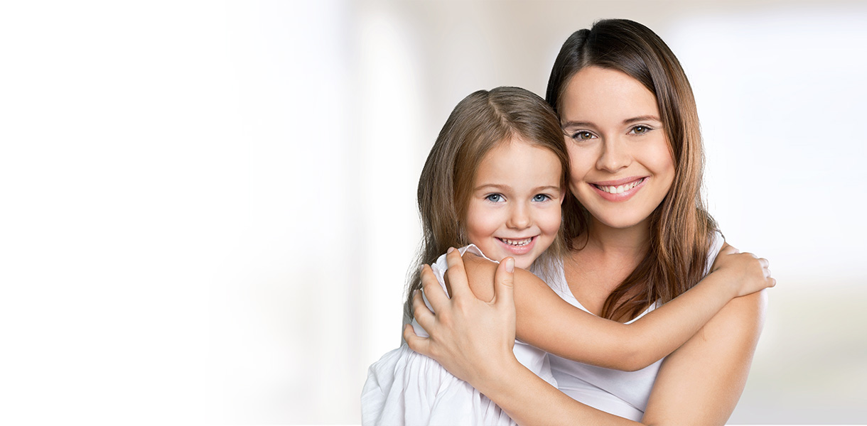 Family Dentist in Gulfport MS