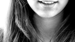 Dentist Gulfport MS