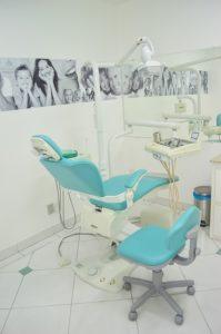 Dentist in Gulfport MS